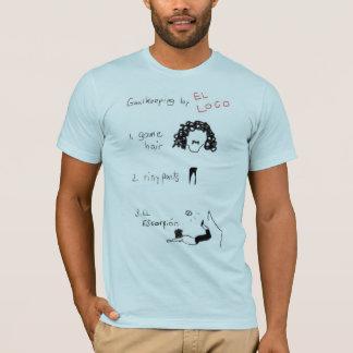 El Loco T-Shirt