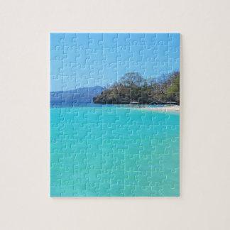 El Nido Jigsaw Puzzle