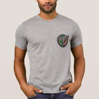 El Paso Surf Club T-Shirt