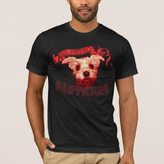 El Perro Bastardo T-Shirt