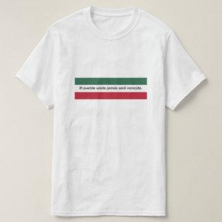 El Pueblo Shirt