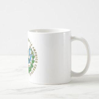 EL SALVADOR CUP