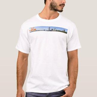 El Toro Guapo T-Shirt