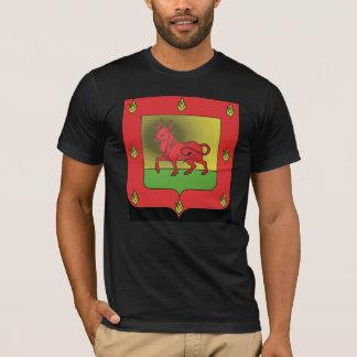 El Torro de Borja Camisa T-Shirt