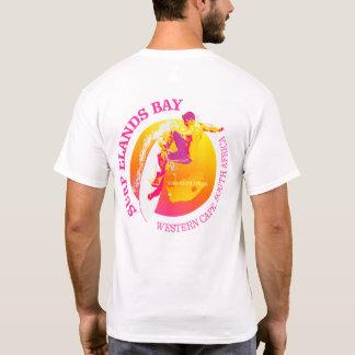 Elands Bay T-Shirt