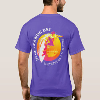 Elands Bay T-Shirt