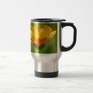 Elation Travel Mug