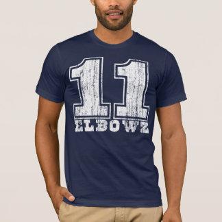 Elbowz #11 (vintage) T-Shirt