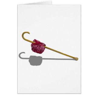ElderlyGetAwayKit091711 Card