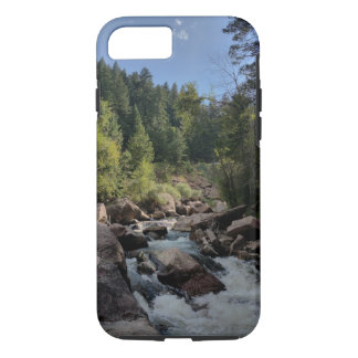 Eldorado Springs Colorado iPhone 8/7 Case