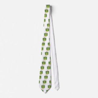 eldridge tie