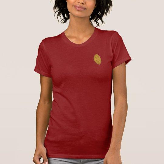 Eleanor of Aquitaine royal seal shirt