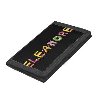 Eleanore wallet