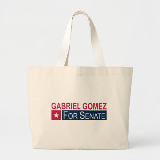 Elect Gabriel Gomez Bags