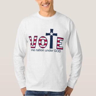 Election T 2012 T-Shirt