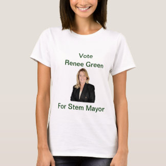 Election Time! T-Shirt