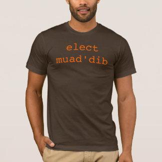 electmuad'dib T-Shirt