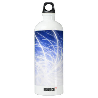 Electric Beams - SIGG Water Bottle