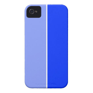 Electric Case-Mate iPhone 4 Cases