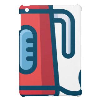 Electric Coffee Pot iPad Mini Case