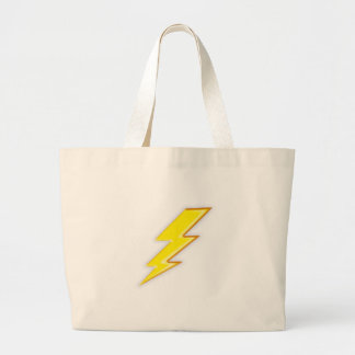 Electric + Company Tote Bags