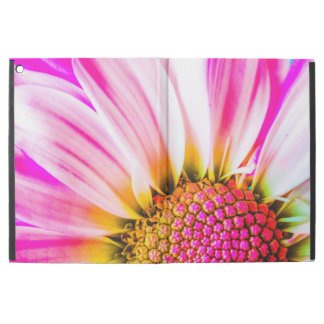 "Electric Daisy iPad Pro 12.9"" Case"