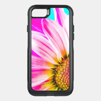 Electric Daisy OtterBox Commuter iPhone 8/7 Case