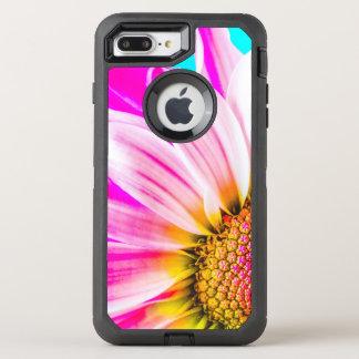 Electric Daisy OtterBox Defender iPhone 8 Plus/7 Plus Case