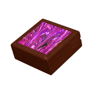 electric fractal 1B Gift Box