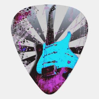 Electric Guitar Picks Guitar Pick