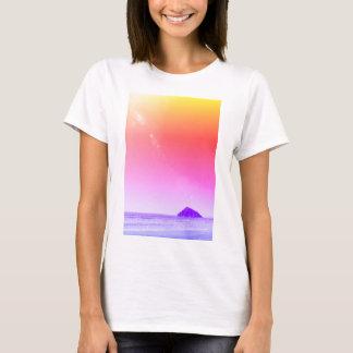 Electric Island T-Shirt