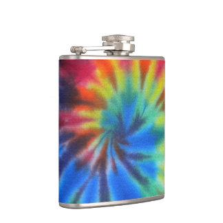 Electric Kool Aid Flasks