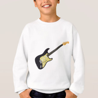 Electric Rock Sweatshirt