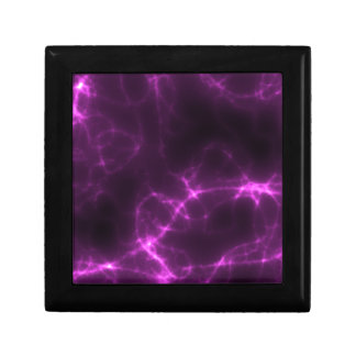 Electric Shock in Magenta Gift Box