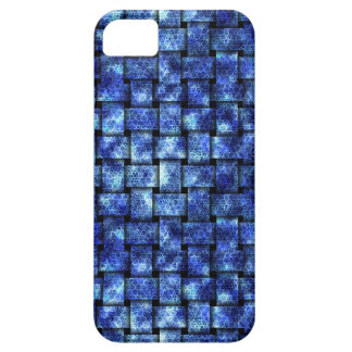 Electric Weave - Case For The iPhone 5