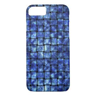 Electric Weave - Case-Mate iPhone Case
