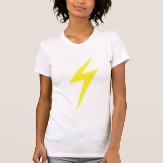 Electrica Symbol T-Shirt