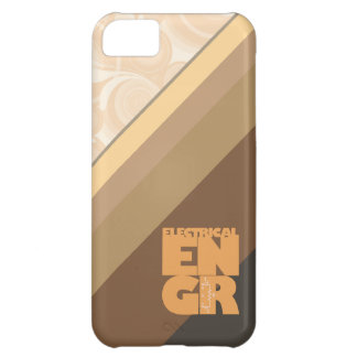 Electrical Engineering iphone case