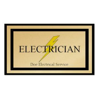 lawford electric company essay