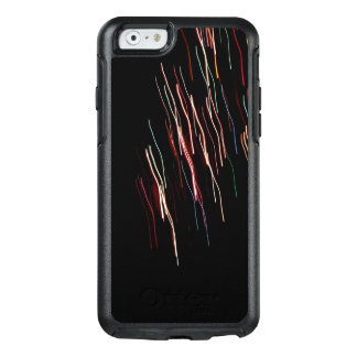Electrify 6 OtterBox iPhone 6/6s case