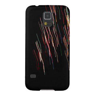 Electrify the Galaxy Galaxy S5 Cover