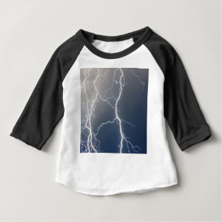 Electrifying!! Baby T-Shirt