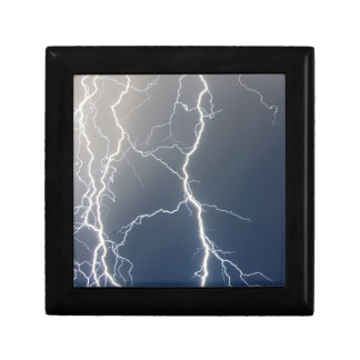 Electrifying!! Gift Box