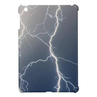 Electrifying!! iPad Mini Covers