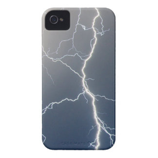 Electrifying!! iPhone 4 Covers