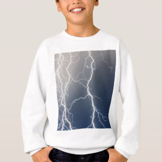 Electrifying!! Sweatshirt