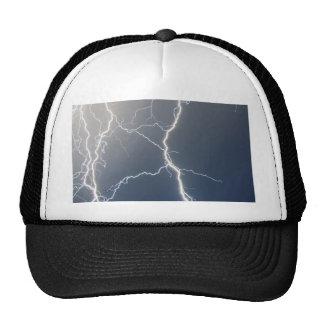 Electrifying!! Trucker Hat