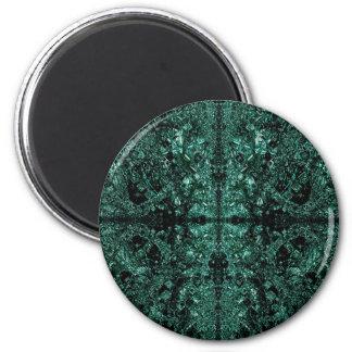 Electromagnetic Amplitude Magnet