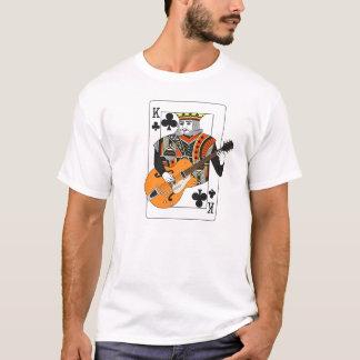 Electromat King T-Shirt