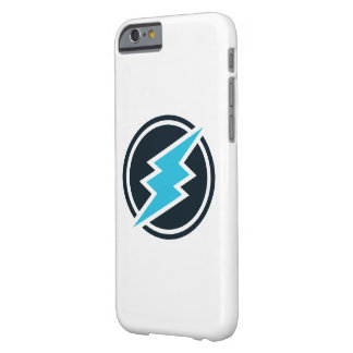 ELECTRONEUM PHONE COVER